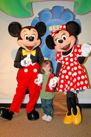Disneyworld2mickeyminnie