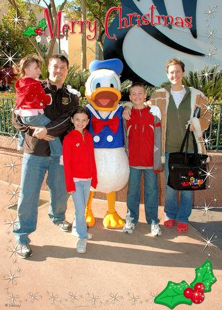 Disneyworld6donald