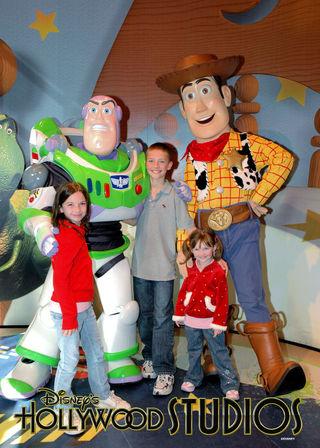 Disneyworld8buzzwoody