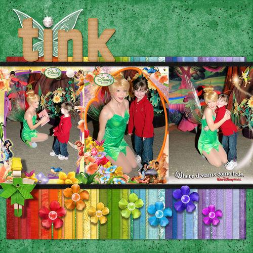 Tink2