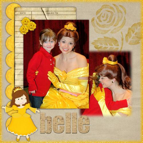 Belle2
