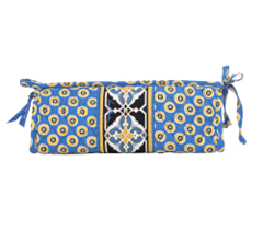 Verabradley4smallbowcosmetic