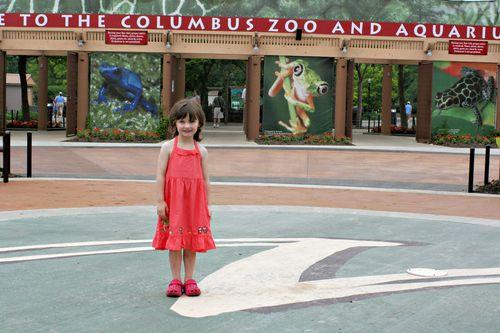 Columbuszoo1