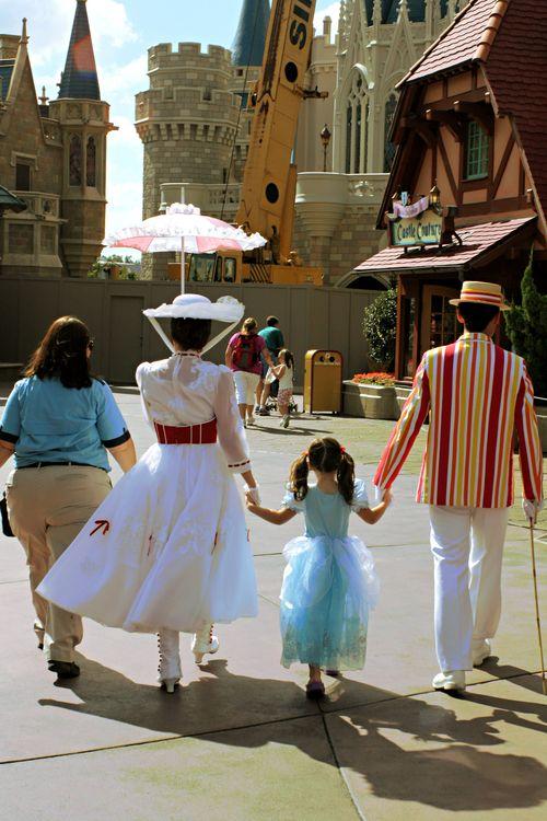Disney day2c