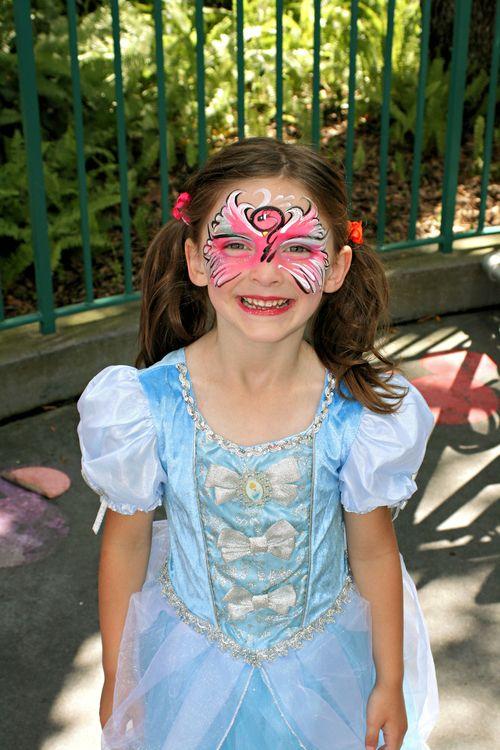 Disney day2f