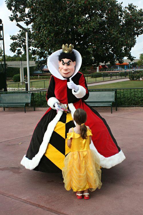 Disney day4c