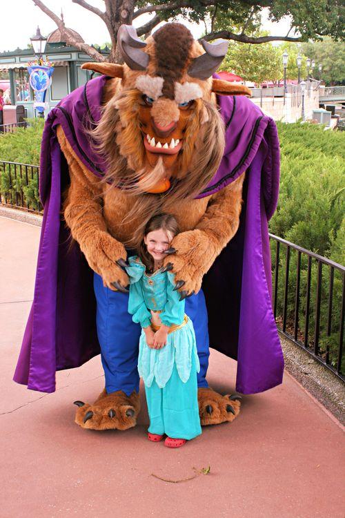 Disney day4e