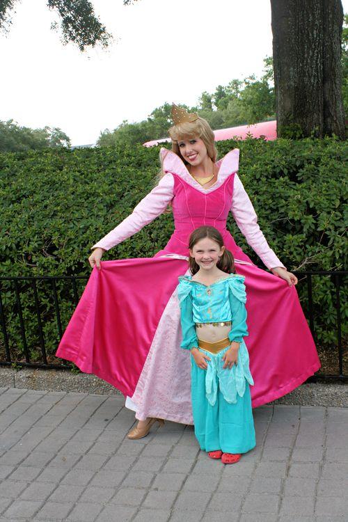 Disney day4f