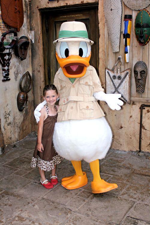 Disney day6a