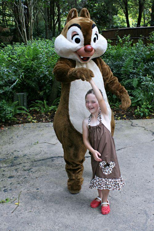 Disney day6b