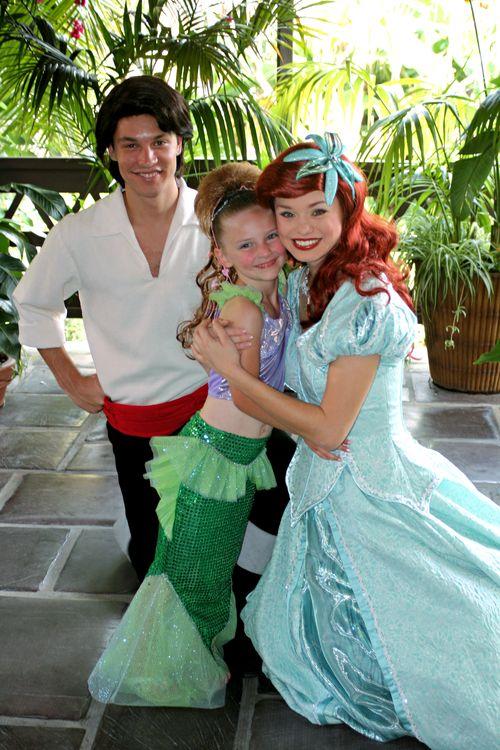 Disney day7l