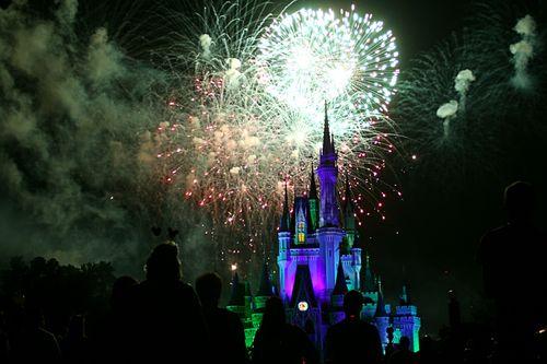 Disney day7s