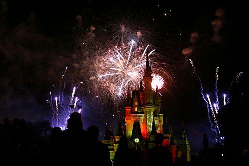 Disney day7t