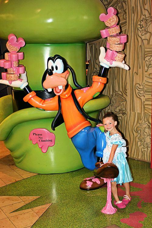 Disney day8c