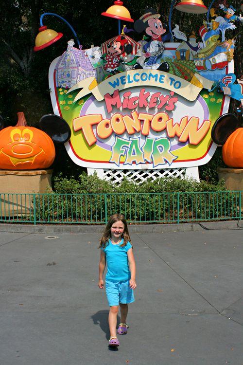 Disney day1b