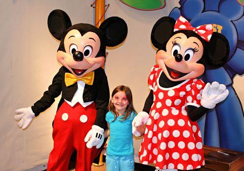 Disney day1f