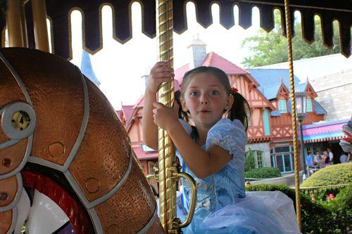 Disney day2b