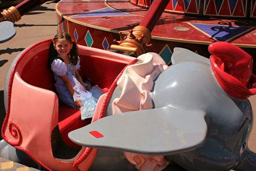 Disney day2e