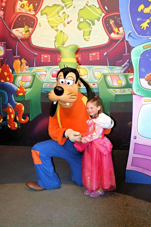 Disney day3c