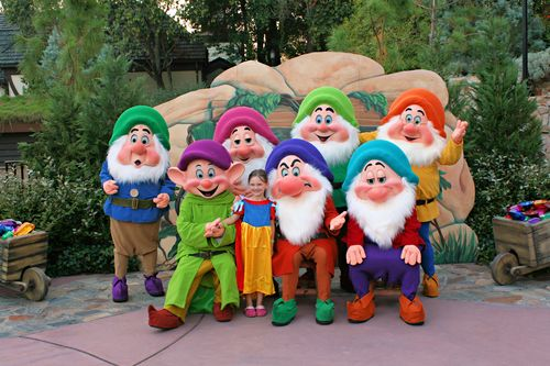 Disney day3g