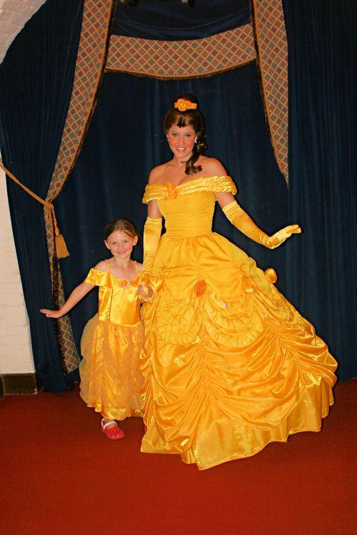 Disney day4a