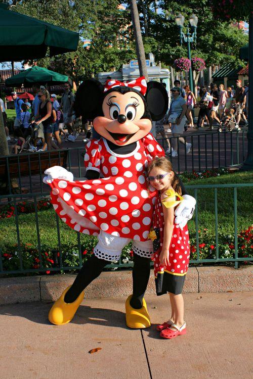 Disney day5b