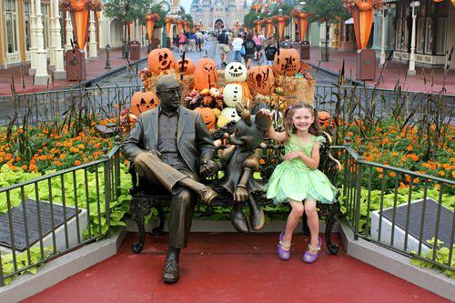 Disney day7a