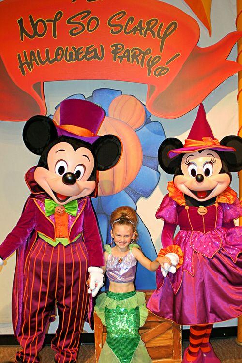 Disney day7p