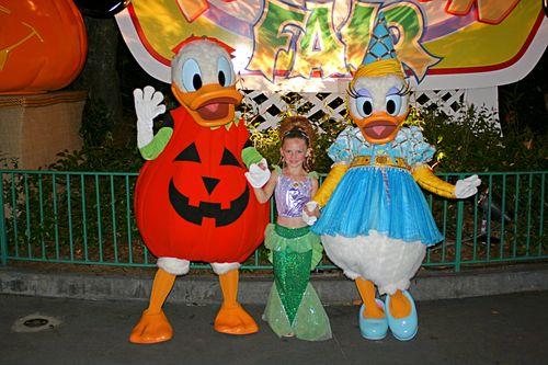 Disney day7q