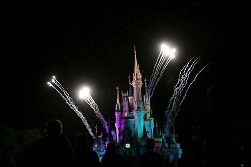 Disney day7r