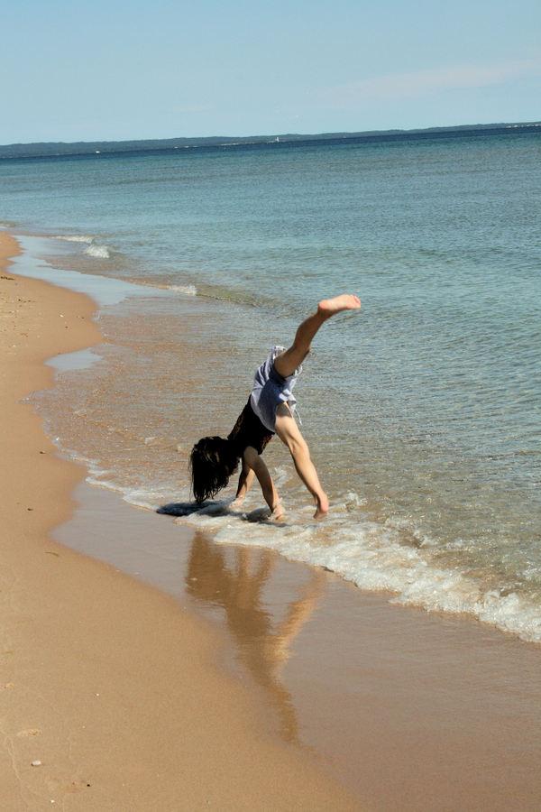 Beachy3_3