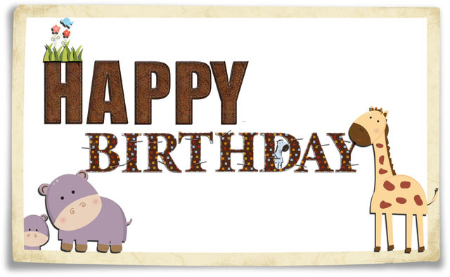 Happybirthdaygrandmab