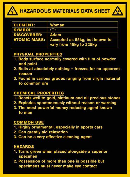Hazardous_materials