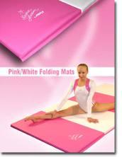 Foldingmat