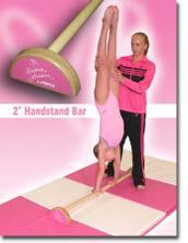 Handstandbar