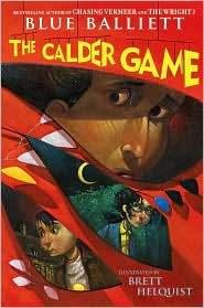 Calder_game_2