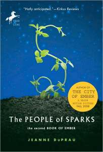 People_of_sparks_2