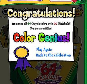 Crayons_2