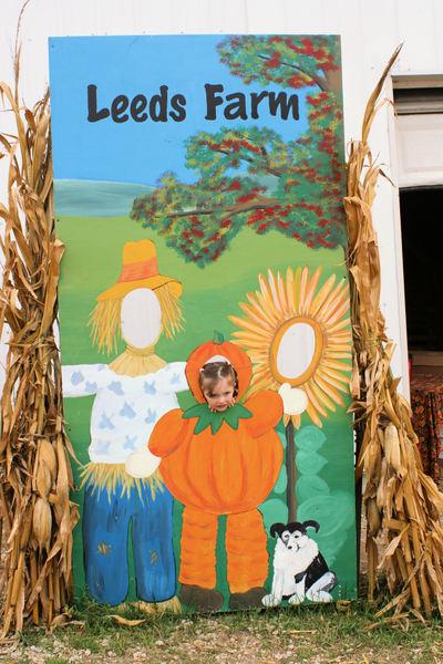 Leedsfarm14