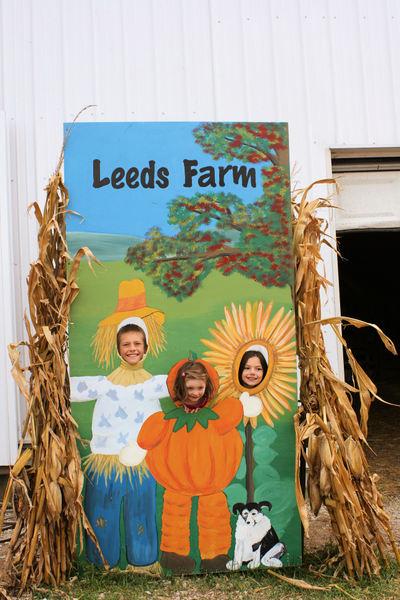 Leedsfarm_7