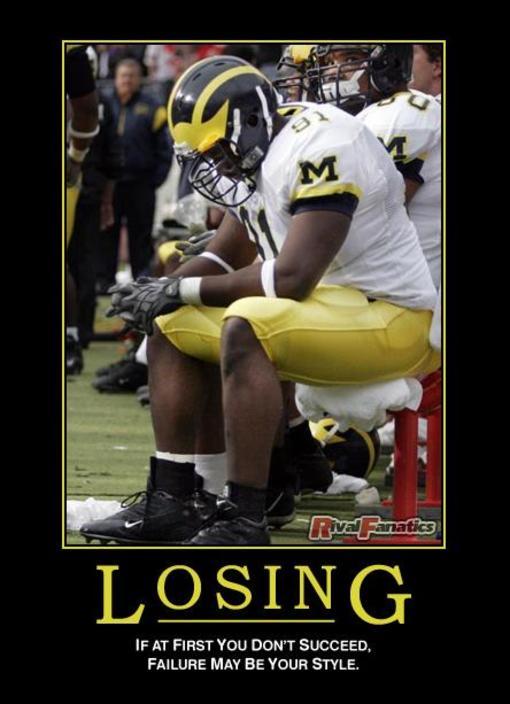 Losing_2