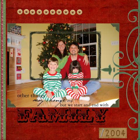 Blog112006b
