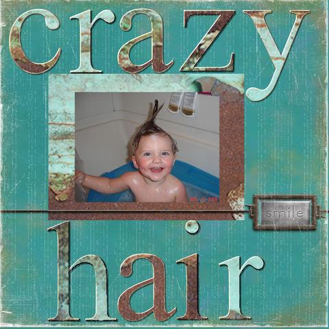 Crazy_hair_2