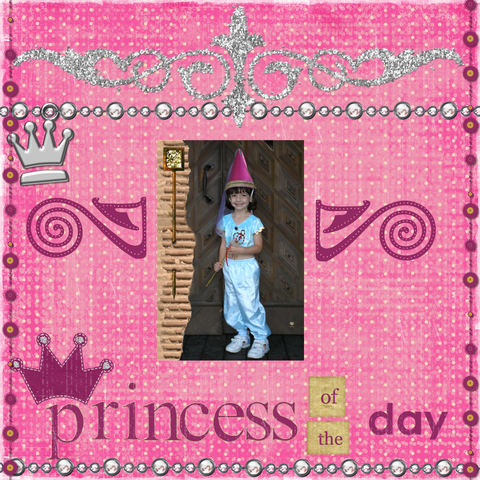 Princess_of_the_day